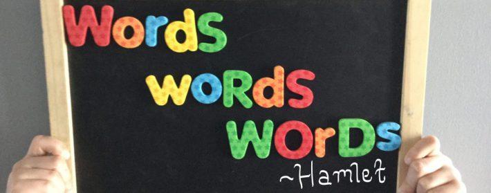 cropped-cropped-hamlet-words.jpg