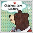 Children's Book Academy
