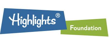 Highlights Foundation